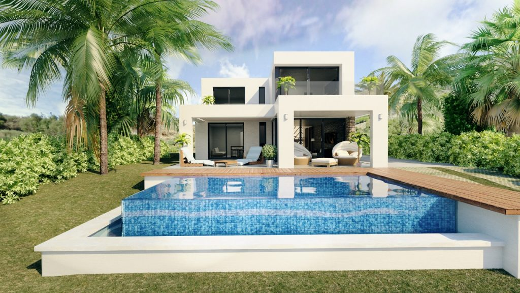 New developments and off plan properties on the Costa del Sol and Marbella d1810949c497e