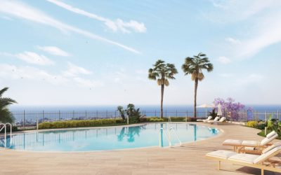 Buying property on the Costa for around 100.000 euros – Market analysis and overview