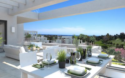 Buying real estate on the Costa del Sol – Part 1. Reservation processes and procedures