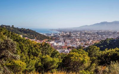 Costa del Sol Spotlight: MIJAS COSTA